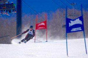 ski-article-3