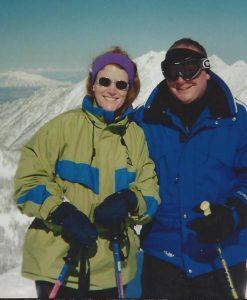 ski-article1