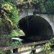Hidden Gems: Corbett's Glen Nature Park