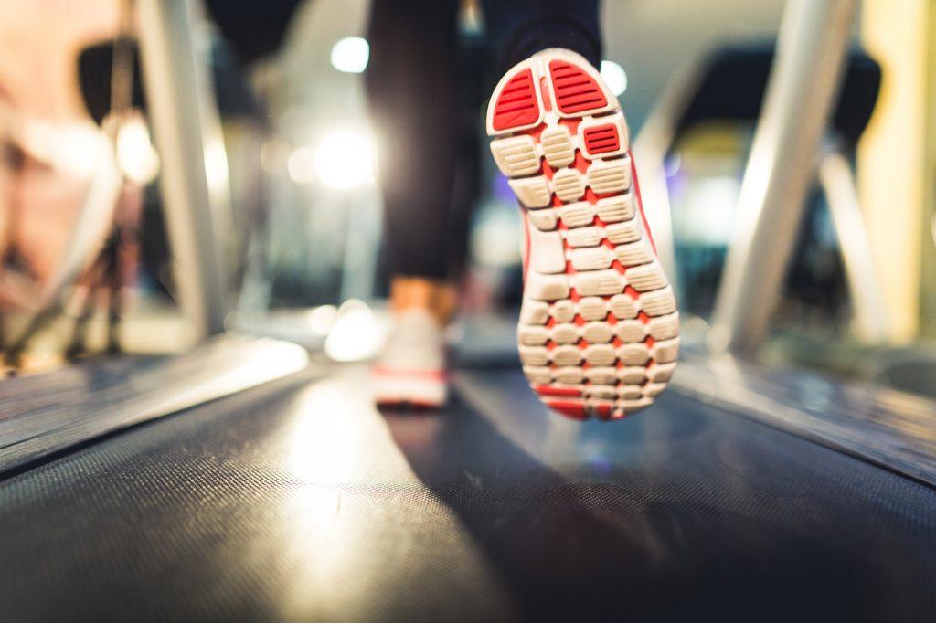 treadmill upstate ny