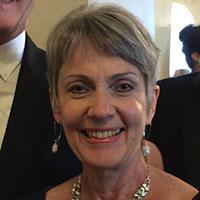 Ieva Doyle