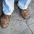 Small Steps to Prevent Big Falls: Protecting Older Adults from Injury