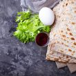 Out With Bones, In With Beets: Our Ever-Evolving Passover Celebration