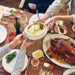 Dad Diet Series: No Turkey Left Behind