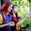 Hidden Gems: Sterling Renaissance Festival