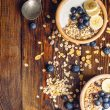 15 Foods You're Not Eating (But Should!)