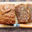 How I Came to Love These Zucchini Bread Recipes