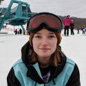 Emily VanDerEems