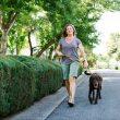 October 16 is World Spine Day: Get Back on Track