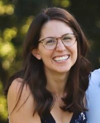 Erika Gruszewski